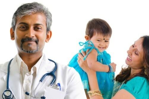 Doctors Clinic